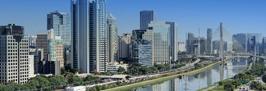 São Paulo – SP