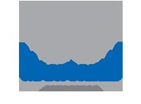 Logo Martorelli Advogados